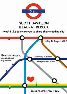 london underground wedding invitation graphic by happywhale 20 00 london party london