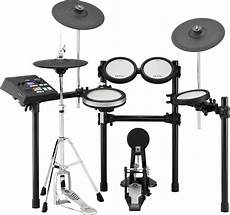 yamaha e drums dtx700 series overview electronic drum kits electronic drums drums musical instruments