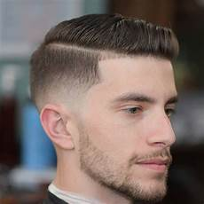 awesome 70 classic professional hairstyles for men do your best professional hairstyles for