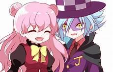 Kaitou Joker Zerochan Anime Image Board