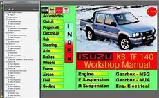 small engine repair manuals free download 1998 isuzu amigo seat position control download a manual
