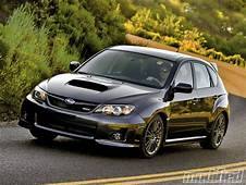 1000  Images About Subaru On Pinterest Cars