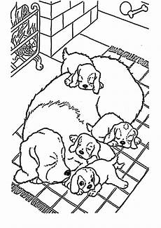 Ausmalbilder Hunde Drucken Ausmalbilder Hunde Kostenlos Malvorlagen Zum Ausdrucken