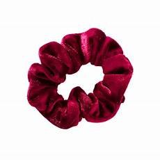 5 x velvet hair scrunchies pack adkidz com