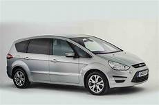 S Max - used ford s max buying guide 2006 2014 mk1 carbuyer
