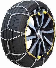 pneu neige ou chaine chaine sur pneu neige votre site sp 233 cialis 233 dans les accessoires automobiles