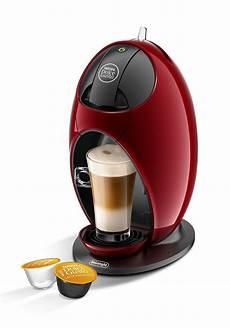de longhi nescaf 233 dolce gusto jovia manual coffee machine