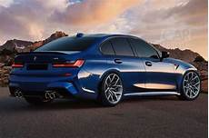 2020 bmw m4 all wheel drive 2020 bmw m4 all wheel drive rating review and price car