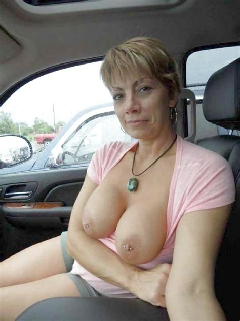 Old Granny Porn Tube
