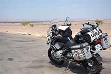 Moto Road Trip Iran Jpg 1800 215 1200 Bmw R1200gs