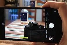 16 Foto Ini Bukti Jepretan Iphone 7 Plus Gak Kalah Dari Dslr