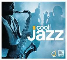 Cool Jazz Various Artists Songs Reviews Credits