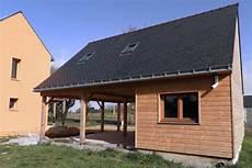 entretien toiture ardoise photos de toitures en ardoise toitcommeneuf