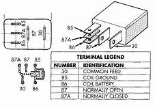 1998 Jeep Wrangler 4 Cyl Wiring Diagram by I A 98 Wrangler 4 0 That Will Crank But Not Start