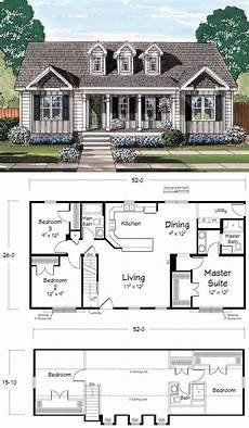 cape cod house plans with dormers cape cod style house addition plans lovely colonial tudor