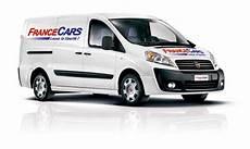 comparateur de prix location camion location camion lyon location auto clermont