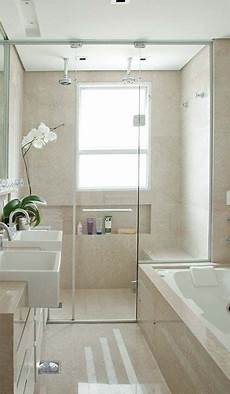 kleines badezimmer stauraum 14 best duschablage ablagefach in der dusche images on