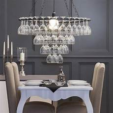chandeliers for low ceilings litecraft