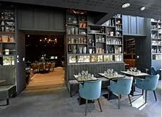la maizon bar la maison bar club avec terrasse 224 lyon heure bleue lyon