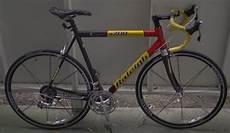 Puluz Pu181 Bicycle Racing Cycle Bike by Racing Bicycle