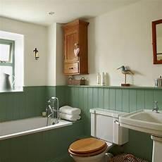 badezimmer ideen galerie the 25 best bathroom ideas photo gallery ideas on