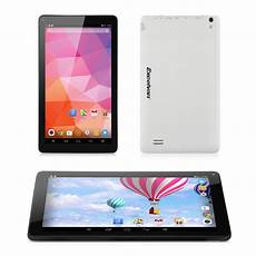 16gb 10 1 quot zoll tablet pc 3g handy ohne vertrag android