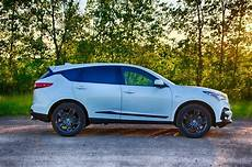 acura rdx hybrid 2020 2020 acura rdx updates hybrid type s model manual