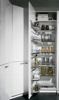 Kühlschrank Für Einbauküche - interior design ottawa 171 acco kitchen and bath