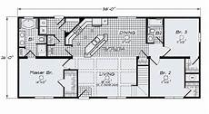 house plans with large kitchen island open floor plan large kitchen bar island sink standard