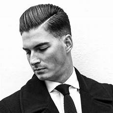 business hairstyles for hair top 19 business hairstyles for