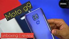 le g9 video moto g9 unboxing test moto g9 pubg avis sur le
