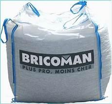 Big Bag Gravier Leroy Merlin 70 Inspirant Collection De