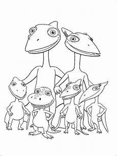 Malvorlagen Kinder Dinosaurier Dinosaurier Zug 10 Ausmalbilder F 252 R Kinder Malvorlagen