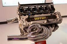 moteur formule 1 2016 1998年のフェラーリf1エンジン formula 1 画像 espn f1