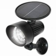 ecothink solar black motion activated outdoor integrated led flood light 155026 1 the home depot