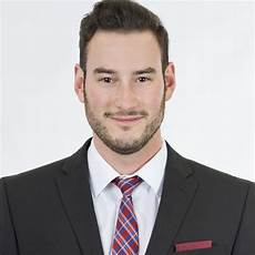 dis ag münchen raphael barth sales consultant dis ag xing