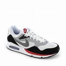 nike air max correlate mens athletic running sneaker