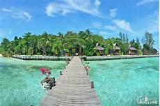 kaos borneo island discover borneo turtle island lankayan borneo calling