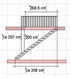 treppenberechnung stufenbreite treppenberechnung stufenh 246 he