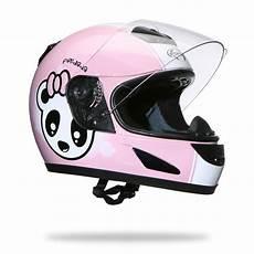 casque de moto pour enfant stormer casque int 233 gral weave kid d 233 co pandada achat
