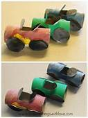 1000  Images About Fast Fun Arts & Crafts On Pinterest