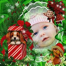 merry christmas 2017 profile picture frames facebook profile picture frames for facebook