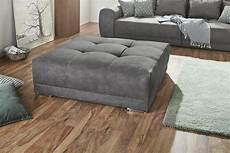 big sofa sam jockenh 246 fer polsterm 246 bel big sofa samy dunkelgrau m 246 bel