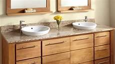 bathroom ideas oak wooden bathroom furniture oak cabinets