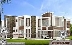 kerala model house plans with elevation kerala model house plan and elevation 90 double floor