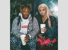 Ally Lotti Video,Juice WRLD's Girlfriend Shares Letters He Wrote Before His,Ally lotti new boyfriend 2020|2021-01-14