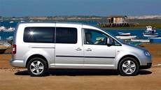 Caddy 4motion Probleme - volkswagen caddy maxi