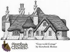 old english cottage house plans english cottage house plans storybook style
