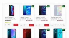 Harga Hp Samsung Berbagai Merk daftar harga hp terbaru september 2019 samsung xiaomi