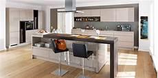 kuchen modern moderne k 252 chen wunderbar on modern in bezug auf musterhaus